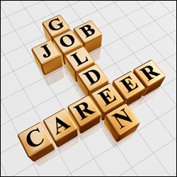 Career Opportunities at LifeBridge Health